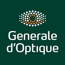 Général d'optique