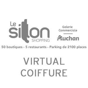Virtual Coiffure